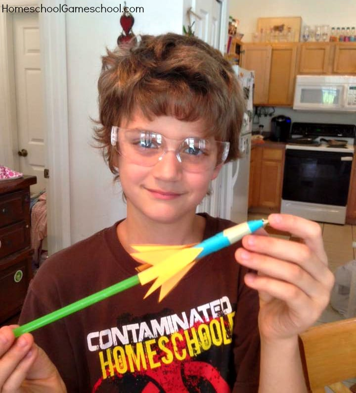 What It Means To Be A Secular Homeschooler