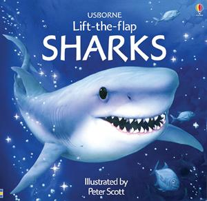 Shark Week 2016 Resources