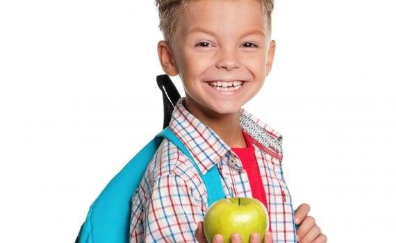 Homeschool Must Have Essentials