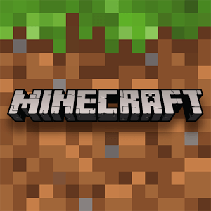 Board Games for Kids that Like Minecraft - Games like Minecraft