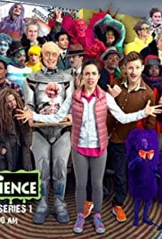 Horrible Science - Best Science Shows on Amazon Prime Video