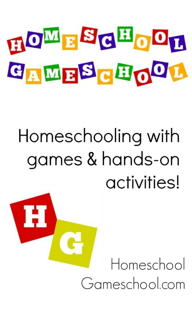 Secular Homeschooling & Gameschooling Newsletter
