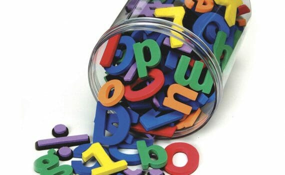 10 Language Arts Tools Under $10 - Gameschooling at HomeschoolGameschool.com