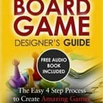Gameschooling Gift Guide - Make Your Own Board Game