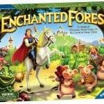 Enchanted Forest, the Best Educational Games - Gameschooling @ HomeschoolGameschool.com