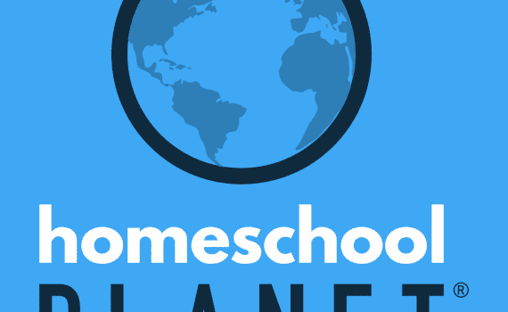 Homeschool Planet Review, Homeschooling Planning & Gameschooling @ HomeschoolGameschool.com