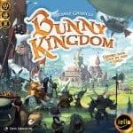 Bunny Kingdom, Gameschooling & Secular Homeschooling @ HomeschoolGameschool.com