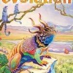Evolution, Gameschooling & Secular Homeschooling @ HomeschoolGameschool.com