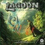 Lagoon Land of Druids, Gameschooling & Secular Homeschooling @ HomeschoolGameschool.com