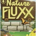Nature Fluxx, Gameschooling & Secular Homeschooling @ HomeschoolGameschool.com