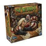 Sheriff of Nottingham, Best Educational games for highschool