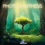Photosynthesis, Gameschooling & Secular Homeschooling @ HomeschoolGameschool.com