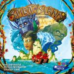 Spirit Island, Gameschooling & Secular Homeschooling @ HomeschoolGameschool.com