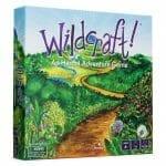 Wildcraft, Gameschooling & Homeschooling @ HomeschoolGameschool.com