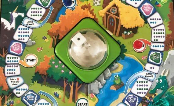 Pop and Learn Review, Gameschooling @ HomeschoolGameschool.com