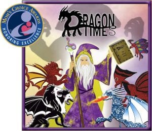 Dragon Times Game Review