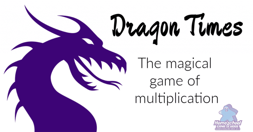 Dragon Times Game Review