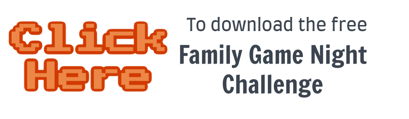 https://homeschoolgameschool.com/product/free-printable-family-game-night-challenge-poster/